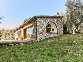 Umbria Luxury Villa Pool&Olivetrees photos Exterior
