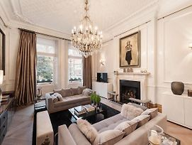 Majestic Mansion At Cadogan Square photos Exterior