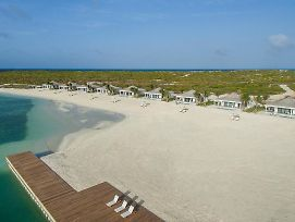 Ambergris Cay All Inclusive photos Exterior