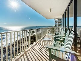 Leeward 308 At Edgewater By Realjoy Vacations photos Exterior