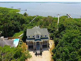 Ms15, Loggerhead Lagoon photos Exterior