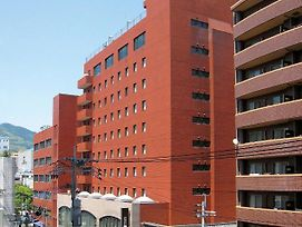 Smile Hotel Sasebo photos Exterior