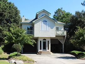 731, Currituck Cay photos Exterior