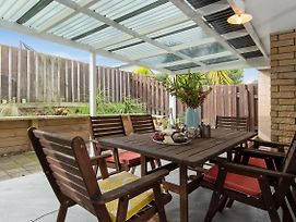 Relax And Unwind At The Mount - Mt Maunganui Bach photos Exterior