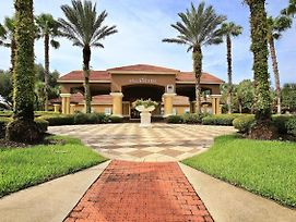 All New Townhouse In Gated Community Sleeps 6 10 Min To Disney photos Exterior