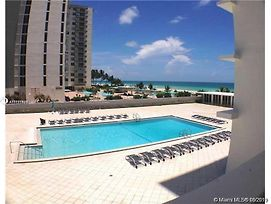Absolutely Beautiful Condo In An Ocean Front, 3 Bedrooms, 2 Bathrooms, Sleeps 6) photos Exterior