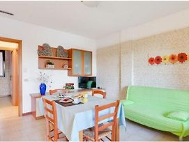 Attractive Holiday Home In Follonica With Sea Beach Nearby photos Exterior
