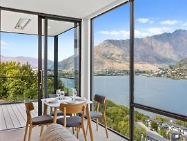 Sierra Views - Queenstown Holiday Home photos Exterior