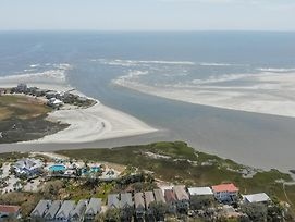 Veranda Views On Fripp Island photos Exterior