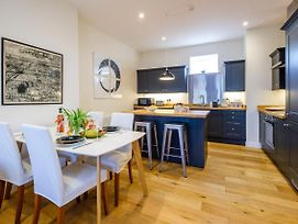 An Immaculately Presented First Floor Apartment In Leiston photos Exterior