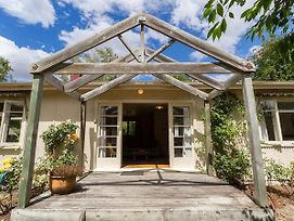 Arrow Bach - Arrowtown Holiday Home photos Exterior