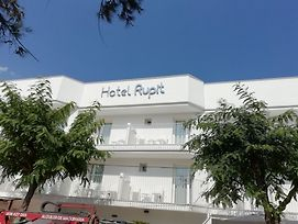 Hotel Rupit - Adults Only photos Exterior