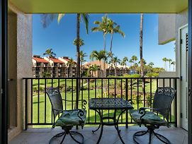 Kamaole Sands 2-204 photos Exterior