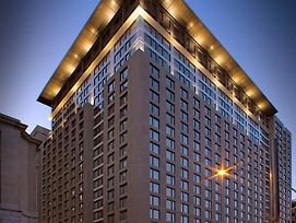 Embassy Suites By Hilton Montreal photos Exterior