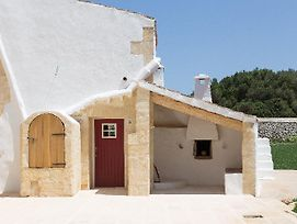 Antic Menorca photos Exterior