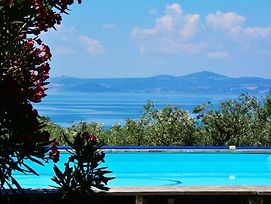 Sant'Antonio Villa Sleeps 4 Pool Wifi T762989 photos Exterior