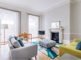 2 Bedrooms, 2 Bathrooms Nice Luxury Serviced Apartment In Mayfair photos Exterior
