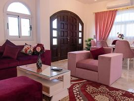 Swiss Royal Dahab Villa Sandra For 9 Persons photos Exterior