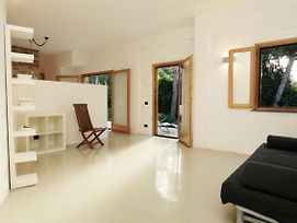 Apartment By The Sea, Max 6 People photos Exterior