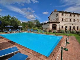 Exquisite Cottage In Marche With Swimming Pool photos Exterior
