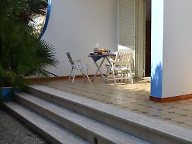 Holiday Apartment Close To The Beach With Air Conditioning And Terrace; Pets photos Exterior