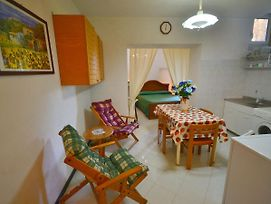 20 Km From The 5 Terre, In A Small Town, 3-Room Apartment, Terrace With View photos Exterior
