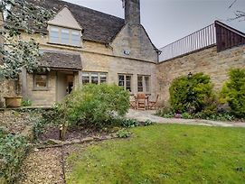 Muffety Cottage Burford photos Exterior