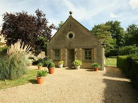 Garden Cottage Burford photos Exterior