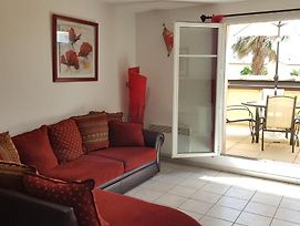 Gb1-1114 : Appartement T3 4 Couchages Narbonne Plage photos Exterior