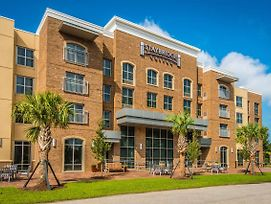 Staybridge Suites Charleston - Mount Pleasant photos Exterior