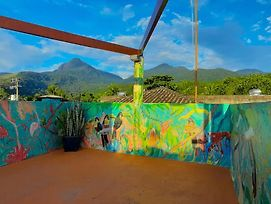Green Hostel Ilhabela photos Exterior