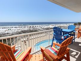 Summer Place 302: Beach Front Condo With Unforgettable Views & A Great Layout photos Exterior