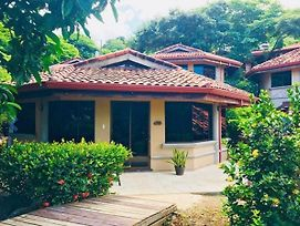 Your Own Private Villa In Playa Hermosa photos Exterior