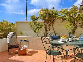 2Br Townhouse - Amazing Views, 5 Mn To Beach & Pool photos Exterior