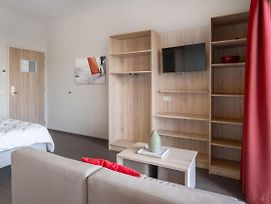 Holiday Suite For 2 People, Adapted To People With A Disability photos Exterior