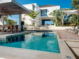 Superb Villa In Barbados photos Exterior
