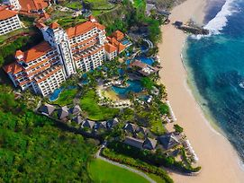 Hilton Bali Resort photos Exterior