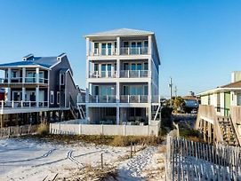 Sea Monster East By Meyer Vacation Rentals photos Exterior
