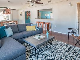 Spacious 4Br Scottsdale Home By Wanderjaunt photos Exterior