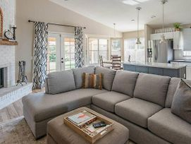Stunning 4Br In North Scottsdale By Wanderjaunt photos Exterior