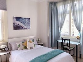 Private Studio-Room In Kingsford With Kitchenette And Private Bathroom Near Unsw, Randwick photos Exterior