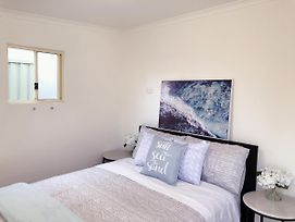 Grannyflat Private Room In Kingsford Near Unsw, Randwick photos Exterior