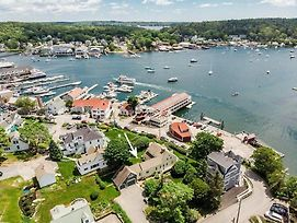 New Listing! All-Suite Harbor-View Home W/ Deck Home photos Exterior