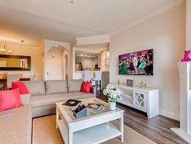 Beverly Hills/West Hollywood Ultra Stylish 2Br/2Bath - Free Parking! photos Exterior