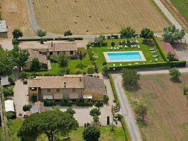 Sant'Antonio Villa Sleeps 2 Pool Wifi T762978 photos Exterior