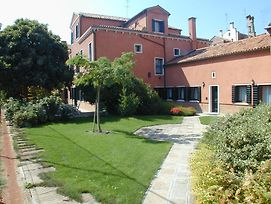 Sestiere Di San Polo Holiday Home Sleeps 4 With Wifi photos Exterior