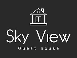 Sky View Guest House photos Exterior