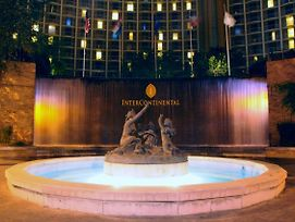 Intercontinental Kansas City At The Plaza photos Exterior