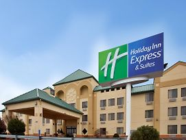 Holiday Inn Express & Suites St. Louis West - Fenton photos Exterior