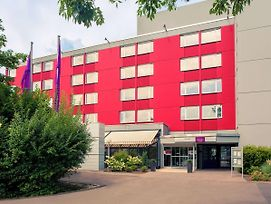 Mercure Hotel Koln West photos Exterior
